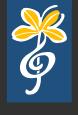 cimbálová muzika Ohnica